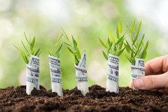 Видео курс о вашем предназначении и взаимоотношения с энергией денег.