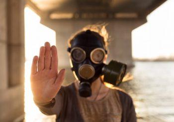 Почему одни люди нам нравятся, а другие нет? Кто такие «токсичные» люди?