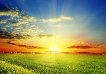 День летнего солнцестояния – добавим немного магии в нашу жизнь