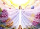 ПонятияДуша и Дух.СуществуетлиРай на Земле?