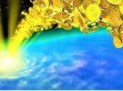 Дарыэзотерических практик – в жизнь! Круг Рэйки «Гармонизация всех сфер жизни»