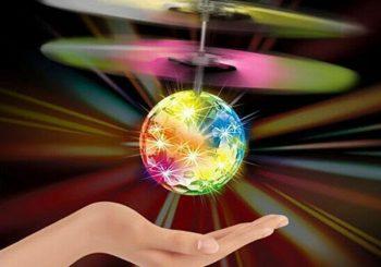 Как вернуть яркость жизни через ауру и цветную энергию? Круг Рэйки «Наполнение цветной энергией»