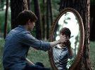 Как эффективно разобраться в себе: 4 советаот Елены Коваленко