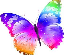 Искусство решения проблемпо-гавайскиитехника «Радужная бабочка».КругРэйки«Безусловнаялюбовь – Хоопонопоно» от Древа Жизни