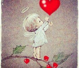 Свет истинной любви.Медитация «Сердечный центр – раскрытие безусловной любви»