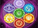 Сакральный чакровый код –     Онлайн видео курс от Елены Коваленко