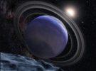 Нептун, как высшее проявление интуитивных знаний. Астрология