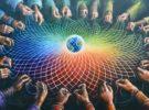 Эгрегор или коллективное сознание родовой системы.